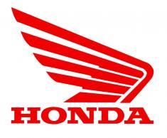 Bàng giá dán xe hãng Honda