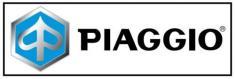 Bàng giá dán xe hãng PIAGGIO