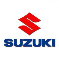Bảng giá dán xe hãng SUZUKI