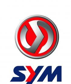 Bảng giá dán xe hãng SYM