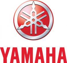 Bảng giá dán xe hãng YAMAHA