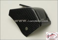 Cóc phuộc cacbon 3d airblade 2013