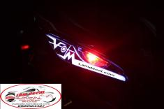 Đèn led Exciter 131