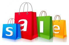 Hướng dẫn cách mua hàng