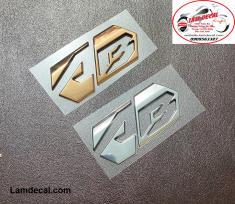 Logo Airblade 2020 V1
