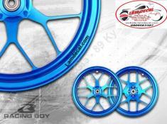 Mâm xe racing boy 01