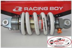 Phuộc racing boy xe số 19