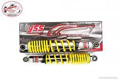 Phuộc YSS Nice xe số 11