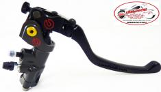 Tay thắng brembo 05