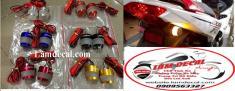 Xinhan Moto Gadget