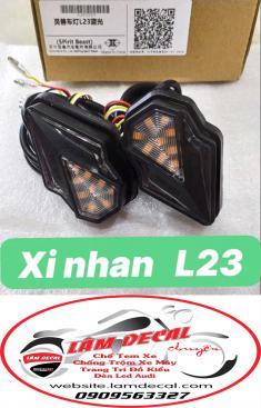 Xinhan Spirit Beast L23